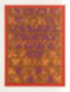 MYKOLA-1.jpg