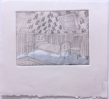 gionna-forte-bed-a-2.jpg