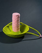 003-Lime Green & Pink-Side2.jpg