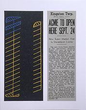 slaby-september-1958-2.jpg