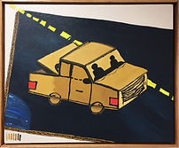 max-and-frankie-truck-2.jpg