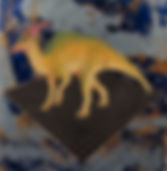 alexis-kandra-4x-Cretaceous-Parasaurolop