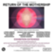 return-of-the-mothership-FLYER-CLOSING-N