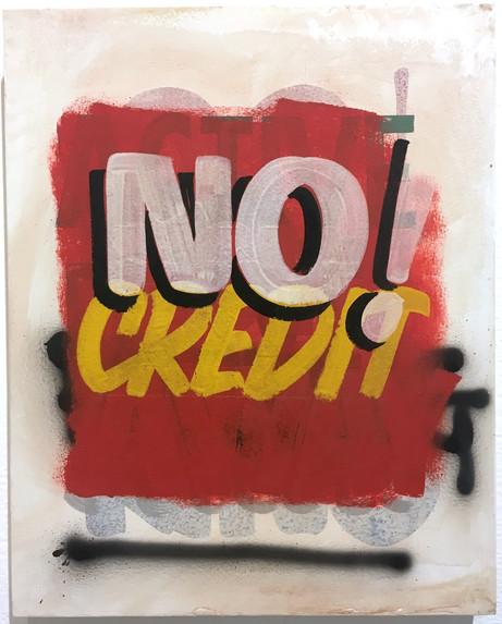JOE-LOTTO-NO-CREDIT.JPG