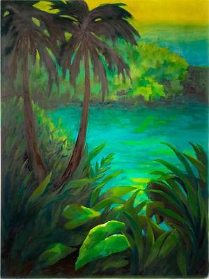 A-Tarver-tropical-landscape-2.jpg