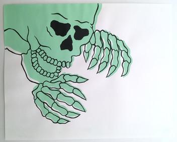 kilroy-skull.JPG