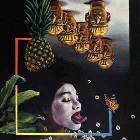 frutas-de-dios.jpg