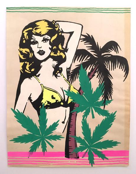 kilroy-weed-lady.JPG