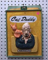otis-carb-cat-daddy-2.jpg