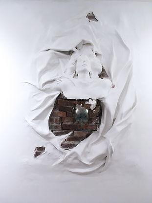 distort-portal-1.jpg