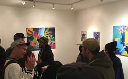 Gallery shot 8