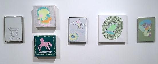 macauley-norman-miniature-show_edited.jp
