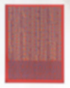 MYKOLA-4.jpg