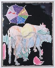 macauley-norman-imaginary-horse-2.jpg