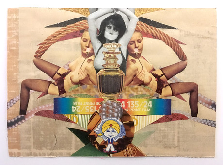 kilroy-genie-collage.JPG