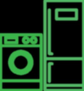Nixxit Appliances.png