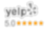 Nixxit_Yelp Rating.png