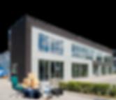 Nixxit Business Services