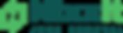 Nixxit Logo_6.29.19.png