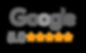 Nixxit_Google Rating.png
