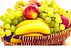 Fruites.png