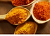 Spices2.png