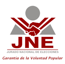 Perú: JNE proclama a Pedro Castillo como ganador de las elecciones presidenciales