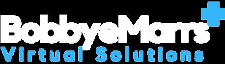 BobbyeMarrs-VS-Logo.png