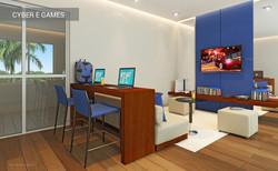 galeria-games