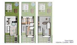 planta-casa-triplex-4dorms-170m-Rarita-g