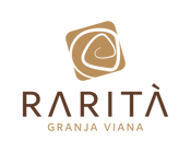 logo-raritá-granja-viana-ekko-1280x1017.