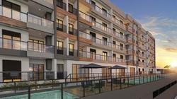 apartamento-3a4dorms-parque-rincão-cotia