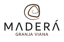 Logo-Maderá-site_1_2000x.png