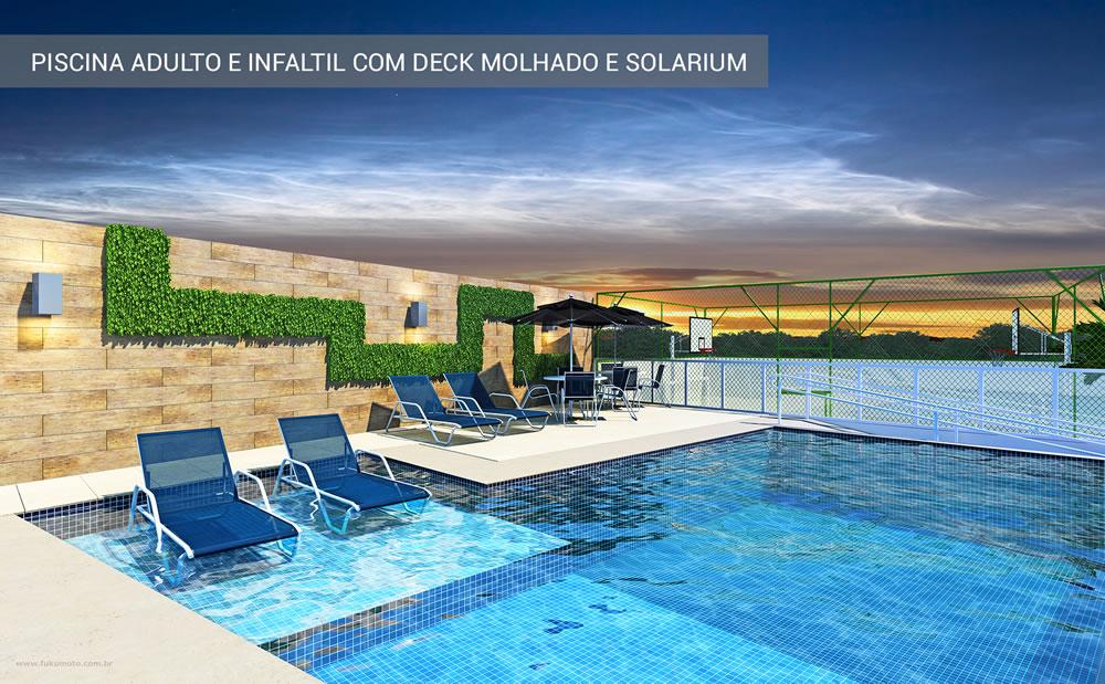 galeria-piscina