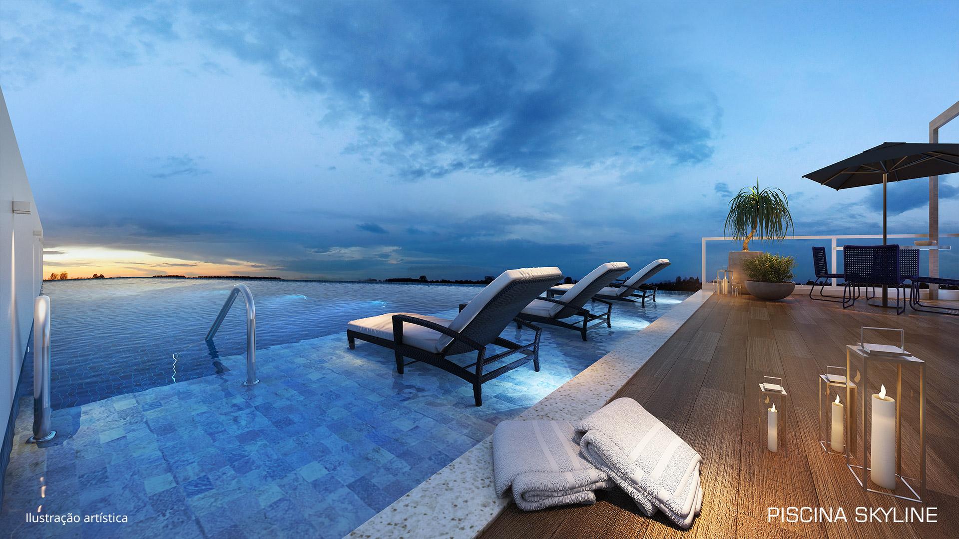piscina_skyline