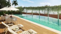 piscina-nova