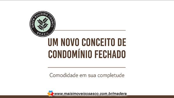 CONCEITO.png