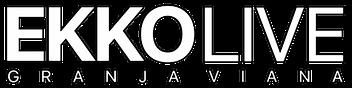 LOGO EKKO LIVE.png