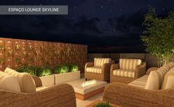 galeria-lounge