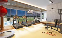 galeria-fitness
