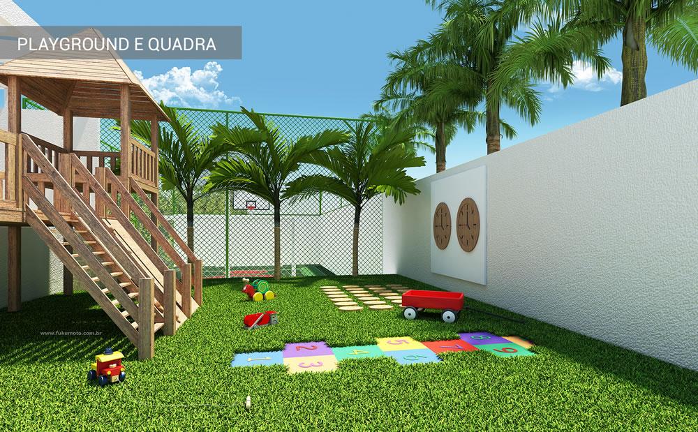 galeria-playground