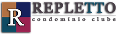 LOGO-REPLETTO.png