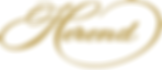 Herend_logo_1.png