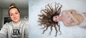 Mandy B&A.jpg