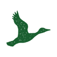 JL SECONDARY duck icon green 2.png
