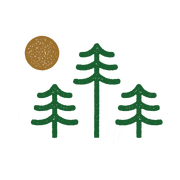 JL SECONDARY tree icon color.png