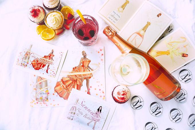 champagnechic5.jpg