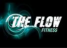 Logo met achtergrond_lage resolutie.png