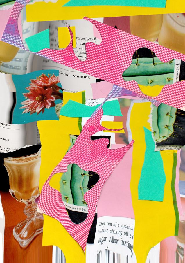 Digital Artist - Shona Coyne