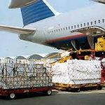 Авиаперевозка грузов из США: тарифы